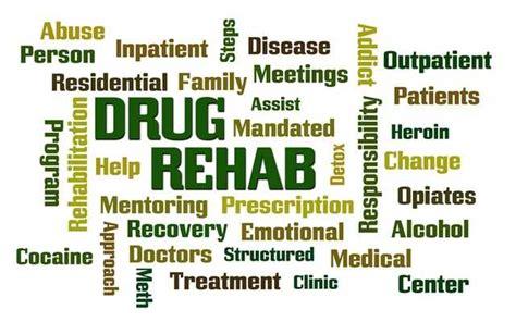 alcohol treatment affiliate picture 7