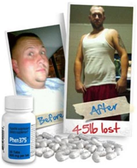 fat burners and the male penis picture 9