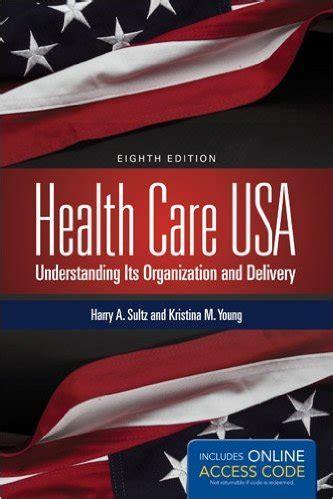health care usa picture 1