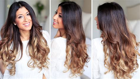 ways to perm your hair picture 10