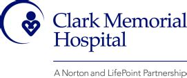 clark memorial hospital and health picture 13