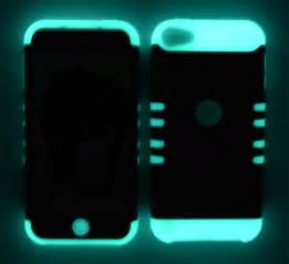 i pod skin covers picture 6
