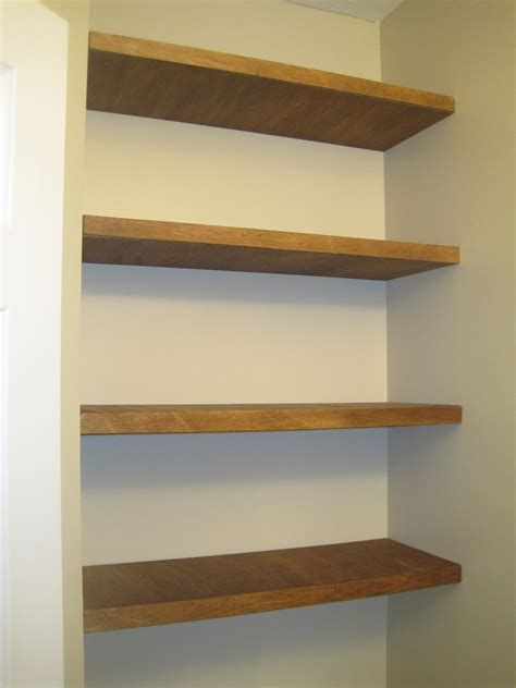 shelves picture 3