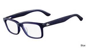 discount glasses prescription picture 3