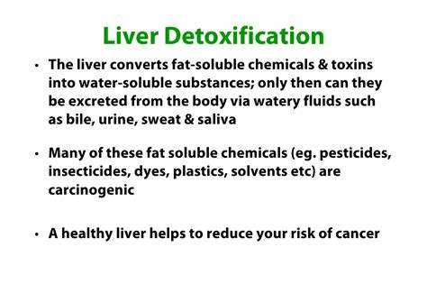 what are hive liver levels picture 17