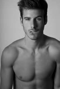 hot white men in krugersdorp picture 10