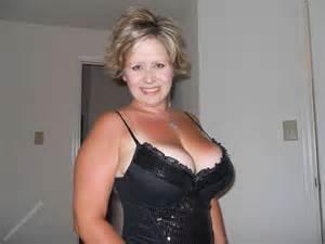 dec 2013 older women amateurs picture 15
