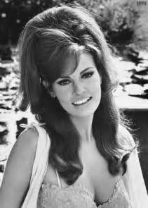 1960s hair style picture 3