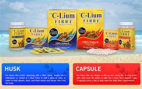 fiber health capsule philippines picture 3