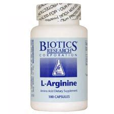 does l arginine help fibroids picture 3