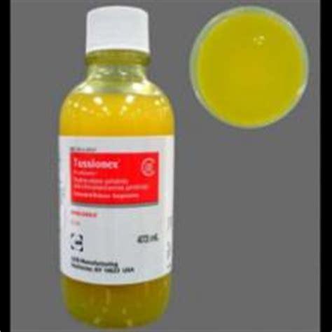 tussionex syrup prescription picture 9