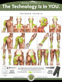 soothe joint pain picture 9