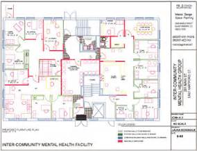 interface community health center picture 18
