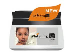 best skin lightening cream for dark skin in picture 2