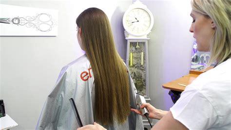 clipper cuts hair picture 15