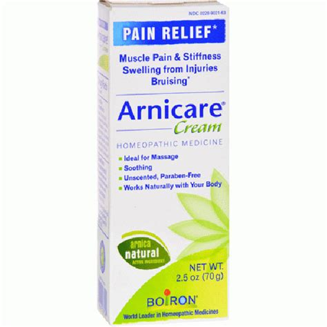 arnica gel from brazil picture 7
