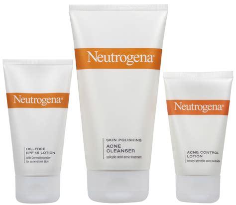 fiberzon plus reviews for acne picture 3