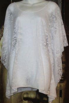 white slavery garter tr picture 2