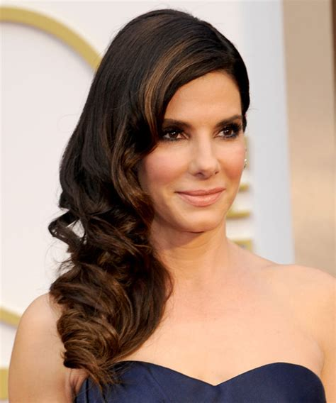 prom hairstyles medium length hair picture 11