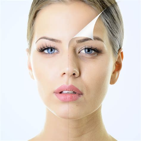 collagen oral for the skin picture 1