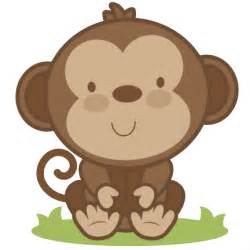 monkey online picture 18