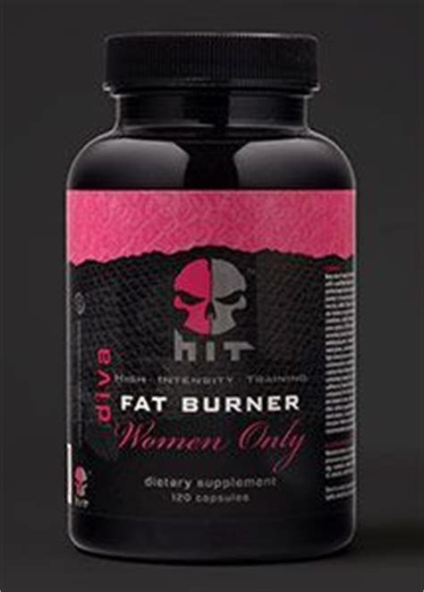 fat burner for pre contest picture 5
