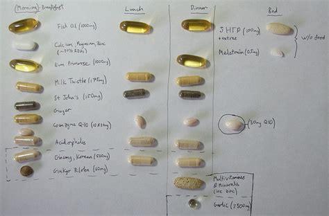 myoma natural treatment testimonials philippines picture 3