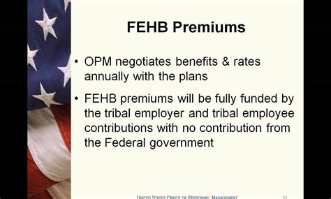 federal employee health benefit plan picture 9