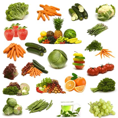 foods for cleansing liver picture 11
