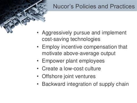compensation joint ventures picture 6