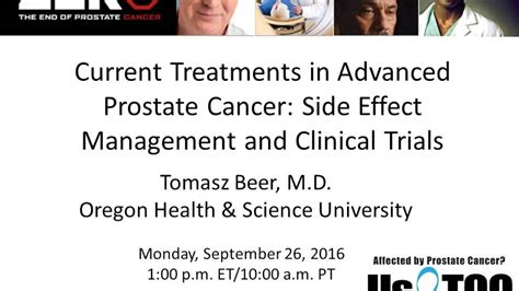 Advanced treatment for prostate cancer picture 13