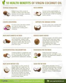 weight loss and cocoanut oil picture 5