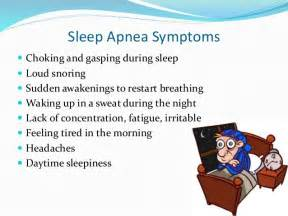 obstructive sleep apnea picture 1