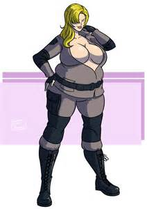 breast expansion games inflatechan picture 5