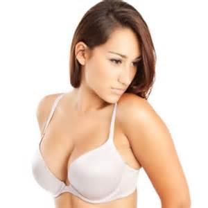beautiful breast picture 6