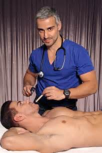 find only female doctors who will examin male picture 9