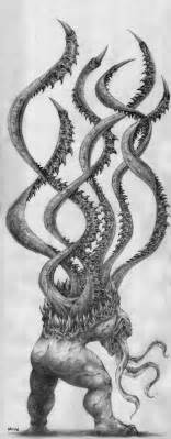 breast tentacle picture 14