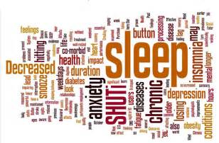 alabama sleep medicine picture 13