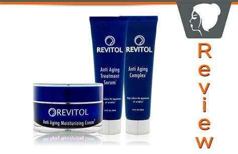 ravitole cream dr noshiba picture 5