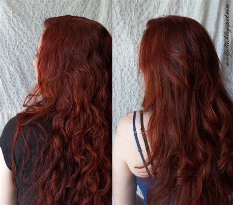 avigal hair picture 10