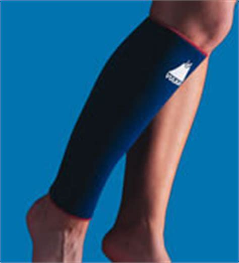 first degree gastrocnemius muscle strain picture 9