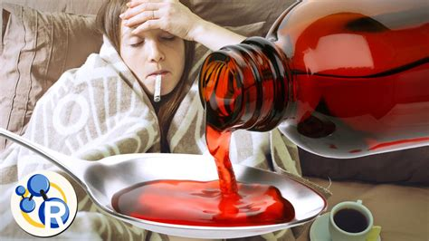 does bobaraba syrup work picture 6