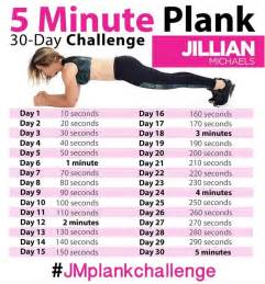 cleansing the body and weight loss picture 5