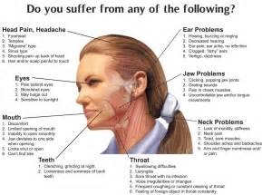 can years of high stress cause muscle problems picture 7
