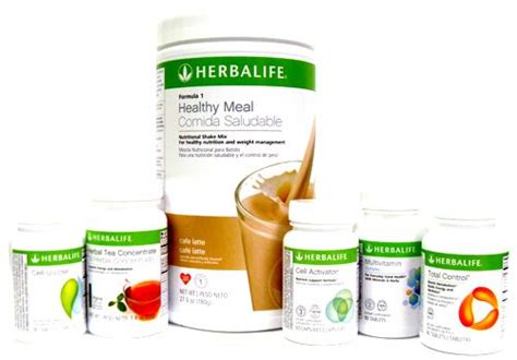 herbal supplement picture 9