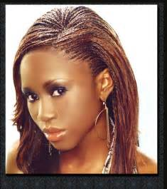african hair braiding shops picture 5