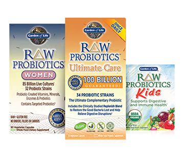 where can i purchase probiotics picture 5