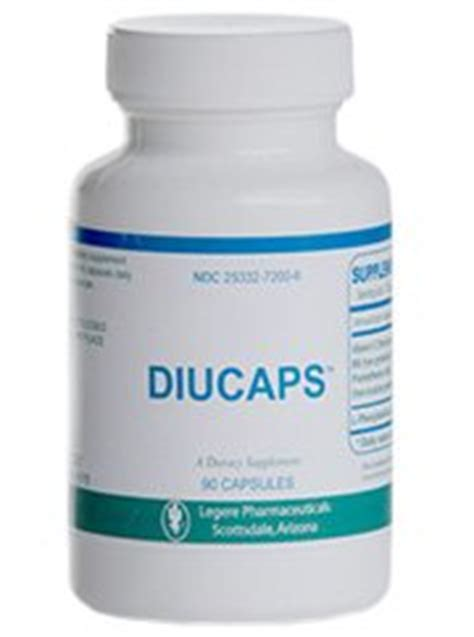 diucaps side effects picture 1