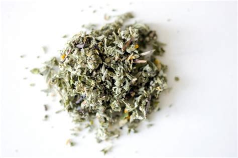 foods and herbs similar effects to marijuana picture 3
