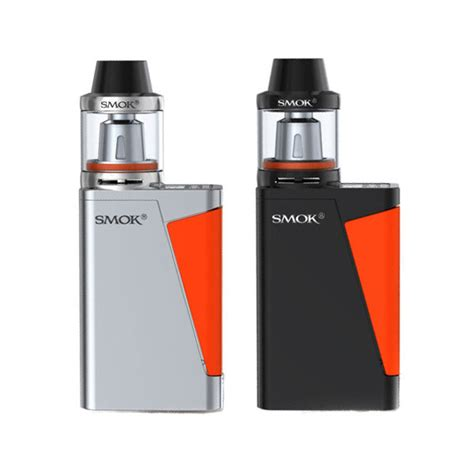smok on the picture 7